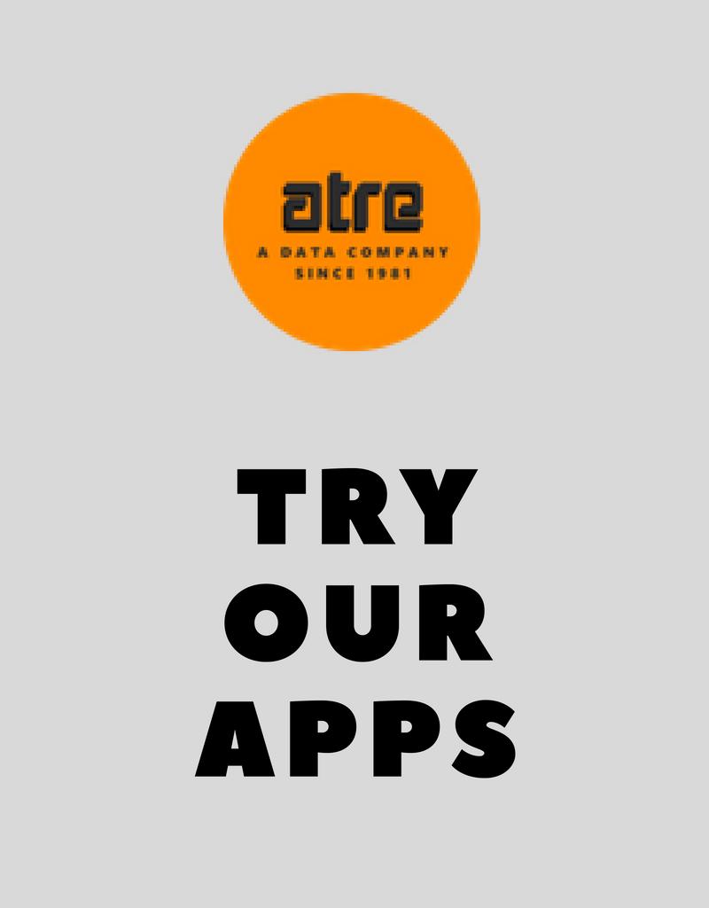 atreapps_website_mobile_slider (5)